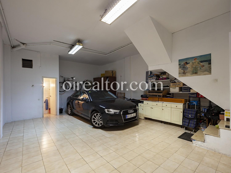 Дом на продажу в Путксет, Барселона