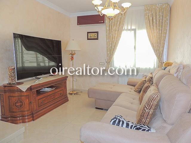 OI REALTOR Lloret de Mar house for sale in Lloret de Mar 2
