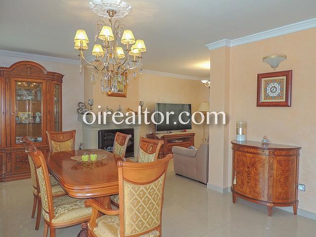 OI REALTOR Lloret de Mar house for sale in Lloret de Mar 5