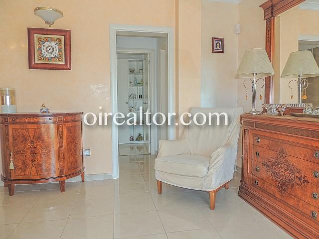 OI REALTOR Lloret de Mar house for sale in Lloret de Mar 11