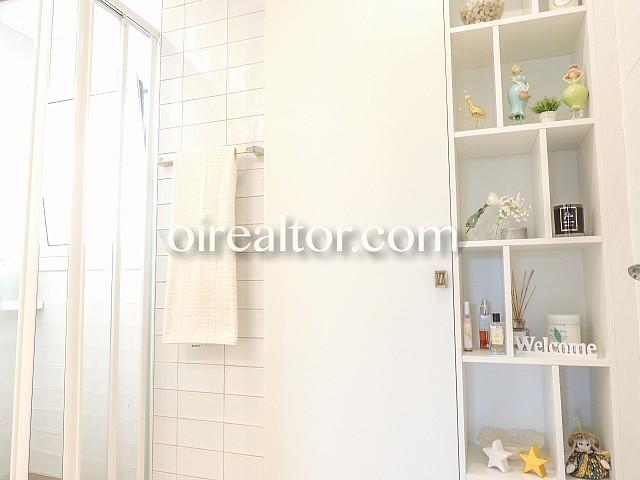 OI REALTOR Lloret de Mar house for sale in Lloret de Mar 23