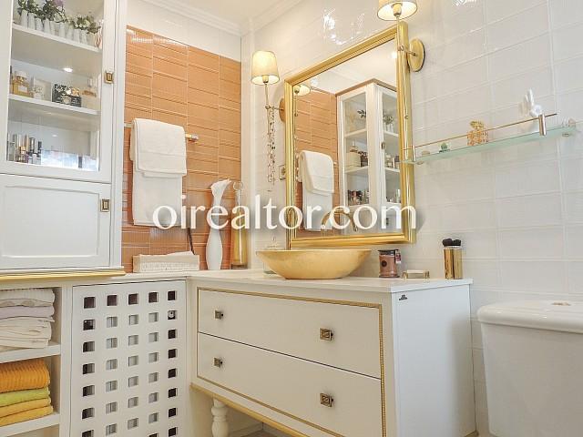 OI REALTOR Lloret de Mar house for sale in Lloret de Mar 27