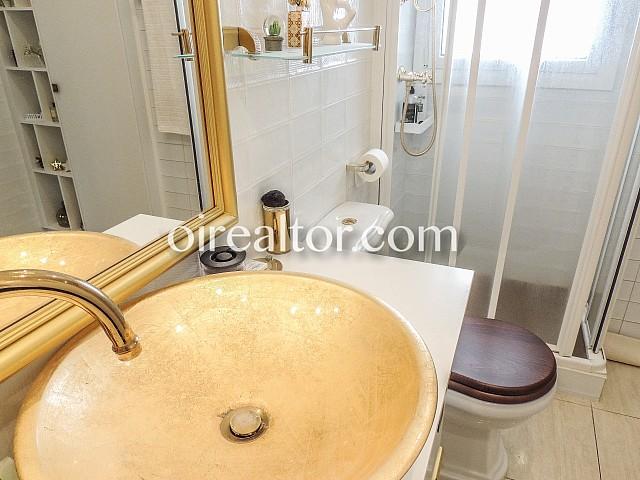 OI REALTOR Lloret de Mar house for sale in Lloret de Mar 28