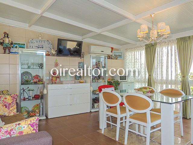 OI REALTOR Lloret de Mar house for sale in Lloret de Mar 30