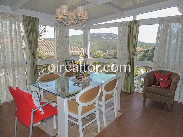 OI REALTOR Lloret de Mar house for sale in Lloret de Mar 32