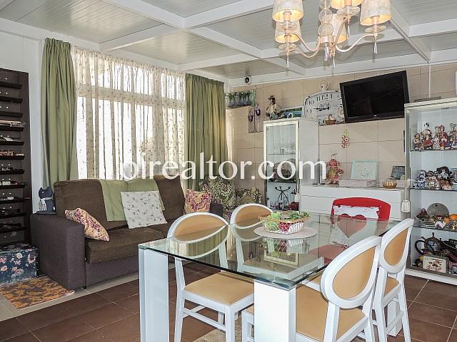 OI REALTOR Lloret de Mar house for sale in Lloret de Mar 33