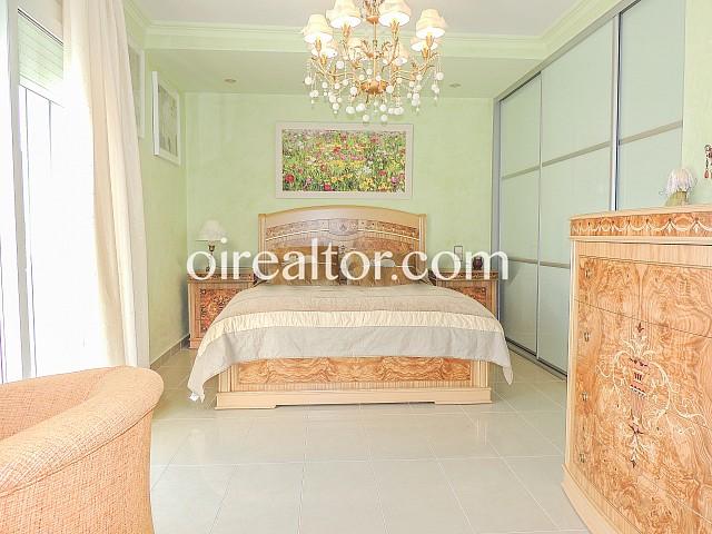 OI REALTOR Lloret de Mar house for sale in Lloret de Mar 35