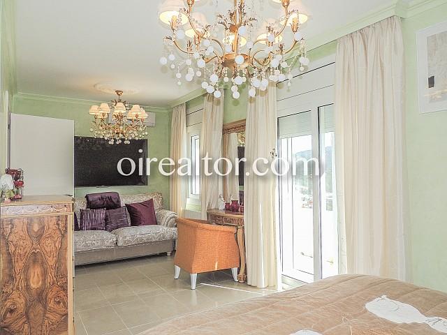 OI REALTOR Lloret de Mar house for sale in Lloret de Mar 38
