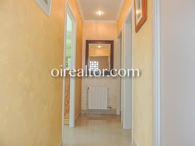 OI REALTOR Lloret de Mar house for sale in Lloret de Mar 42