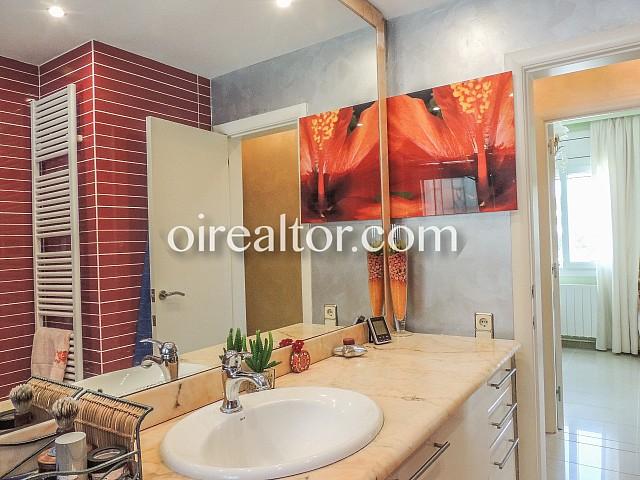 OI REALTOR Lloret de Mar house for sale in Lloret de Mar 50