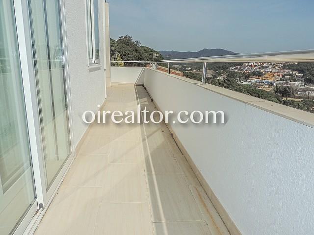 OI REALTOR Lloret de Mar house for sale in Lloret de Mar 55