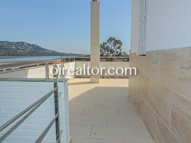 OI REALTOR Lloret de Mar house for sale in Lloret de Mar 58