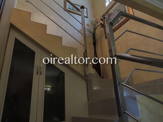 OI REALTOR Lloret de Mar house for sale in Lloret de Mar 60