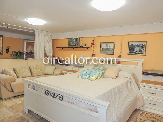 OI REALTOR Lloret de Mar house for sale in Lloret de Mar 62