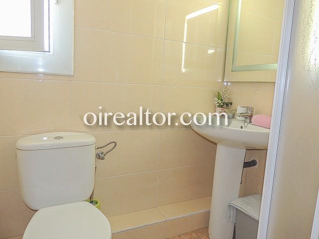 OI REALTOR Lloret de Mar house for sale in Lloret de Mar 63