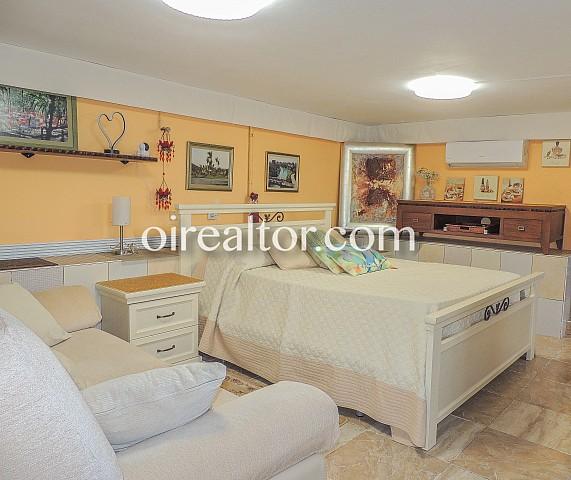OI REALTOR Lloret de Mar house for sale in Lloret de Mar 64