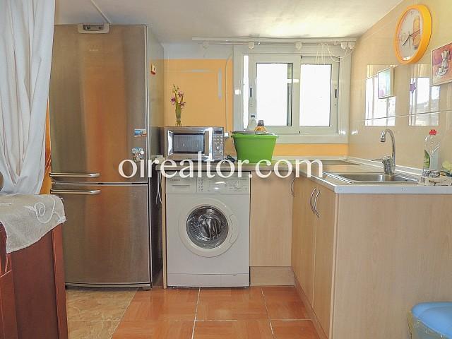 OI REALTOR Lloret de Mar house for sale in Lloret de Mar 66