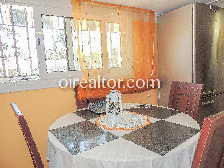 Продается дом в Кондадо дель Харуко, Льорет де Мар