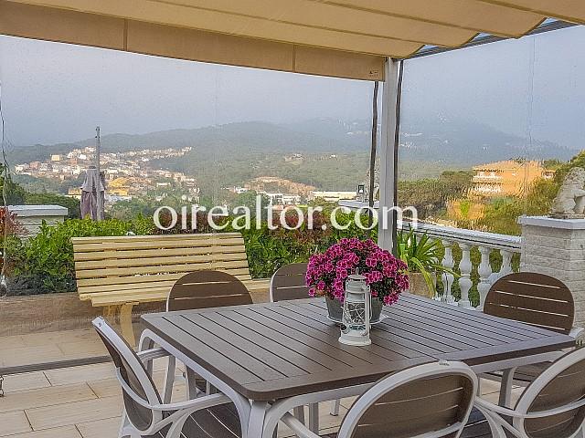 OI REALTOR Lloret de Mar house for sale in Lloret de Mar 101