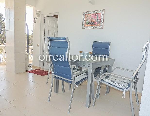 OI REALTOR Lloret de Mar house for sale in Lloret de Mar 86