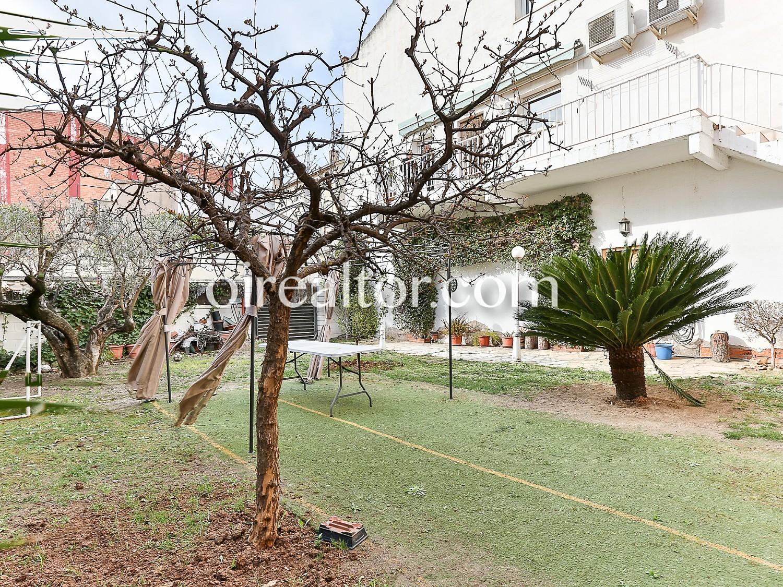 Продается дом в центре Олеса-де-Монтсеррат, Baix Llobregat Nord