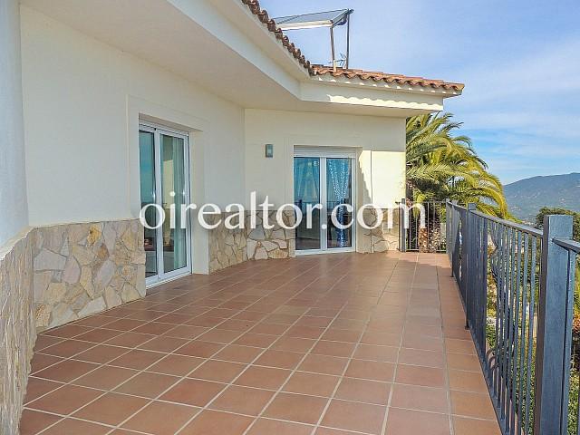 OI Realtor Lloret flat for sale 15