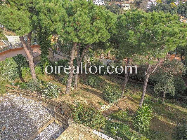 OI Realtor Lloret flat for sale 16