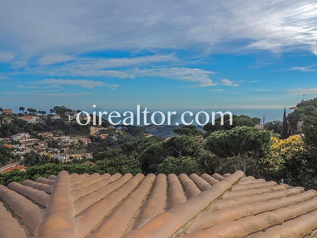OI Realtor Lloret flat for sale 20