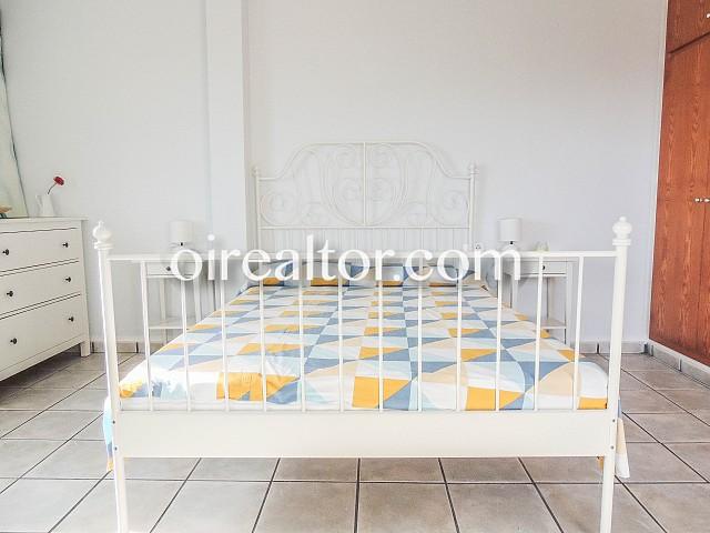 OI Realtor Lloret flat for sale 30