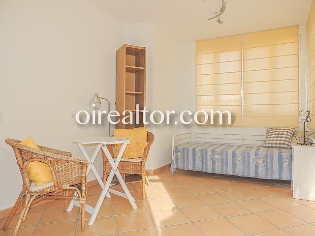 OI Realtor Lloret flat for sale 36