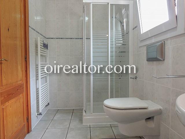 OI Realtor Lloret flat for sale 40