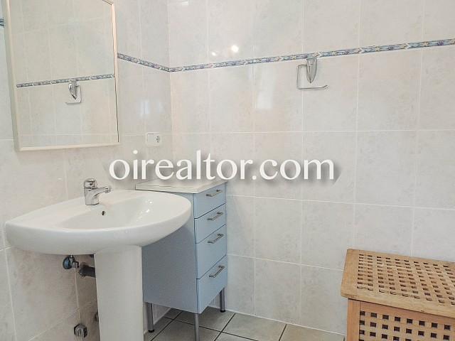 OI Realtor Lloret flat for sale 39
