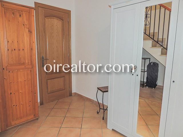 OI Realtor Lloret flat for sale 41