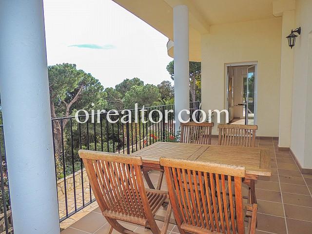OI Realtor Lloret flat for sale 49