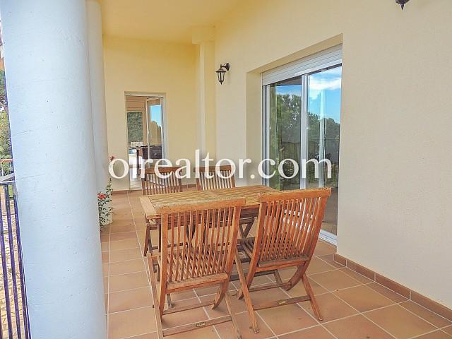 OI Realtor Lloret flat for sale 50