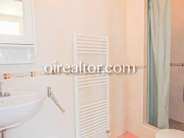 OI Realtor Lloret flat for sale 51