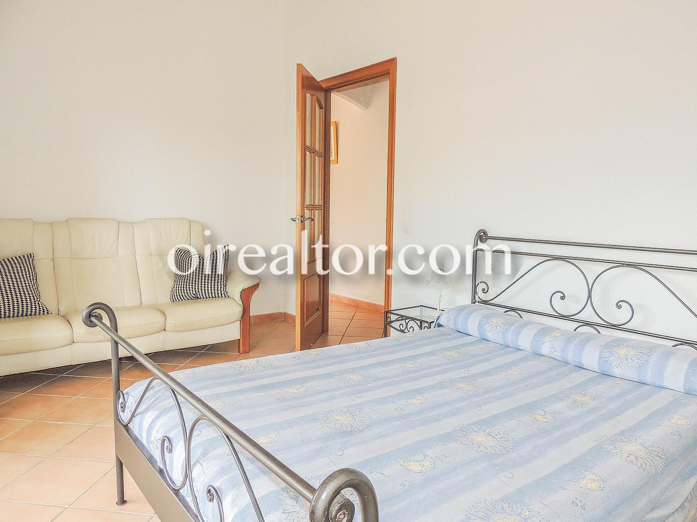 Дом для продажи в Серра Брава Льорет-де-Мар