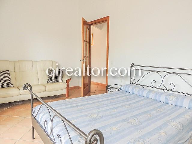 OI Realtor Lloret flat for sale 54