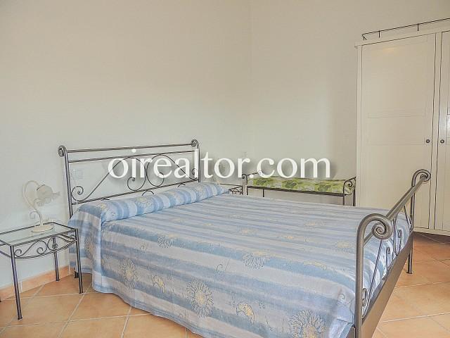 OI Realtor Lloret flat for sale 53