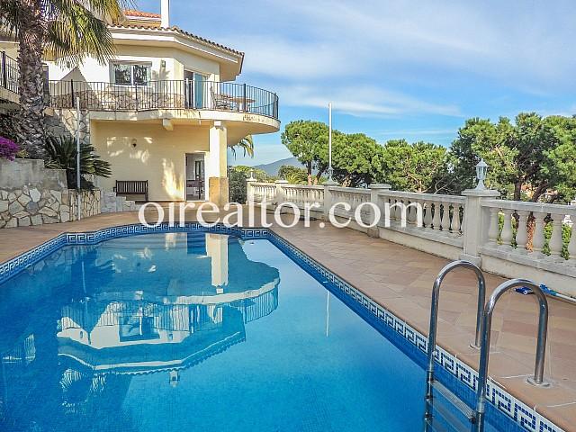 OI Realtor Lloret flat for sale 56