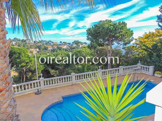 OI Realtor Lloret flat for sale 60