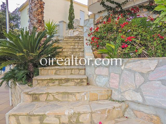 OI Realtor Lloret flat for sale 59