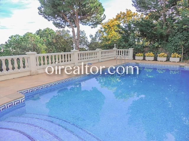 OI Realtor Lloret flat for sale 58