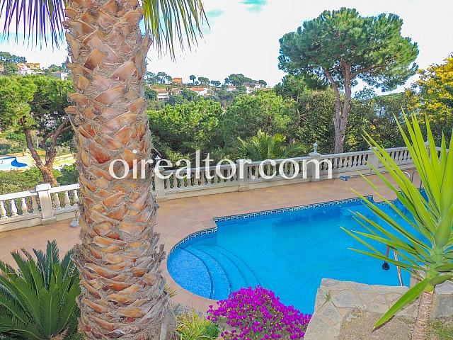 OI Realtor Lloret flat for sale 62