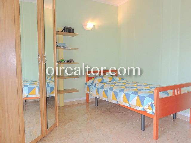 OI Realtor Lloret flat for sale 66