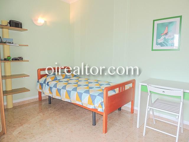 OI Realtor Lloret flat for sale 67