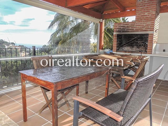 OI Realtor Lloret flat for sale 64