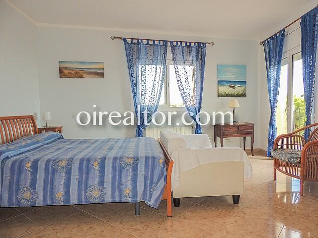 OI Realtor Lloret flat for sale 68