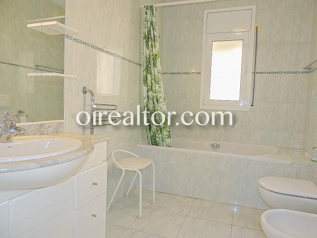 OI Realtor Lloret flat for sale 72