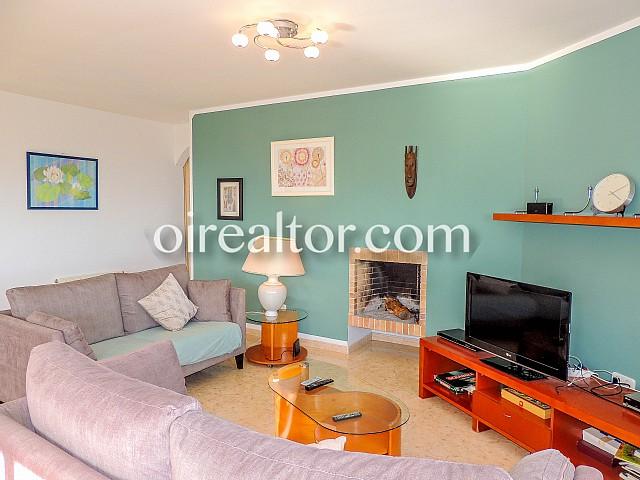 OI Realtor Lloret flat for sale 77